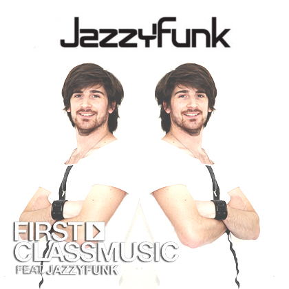 http://www.jazzyfunk.it/wp-content/uploads/2019/03/1ST-Class-Music-New.jpg