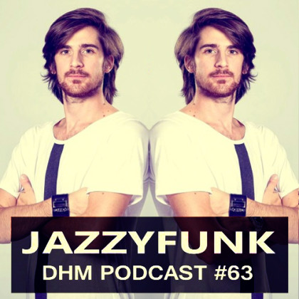 http://www.jazzyfunk.it/wp-content/uploads/2019/03/Deep-House-Moscow-New.jpg
