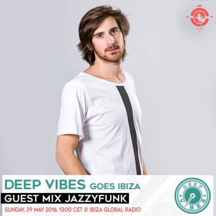 http://www.jazzyfunk.it/wp-content/uploads/2019/03/Deep-Vibes-New.jpg
