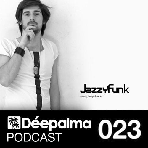 Déepalma Podcast 023
