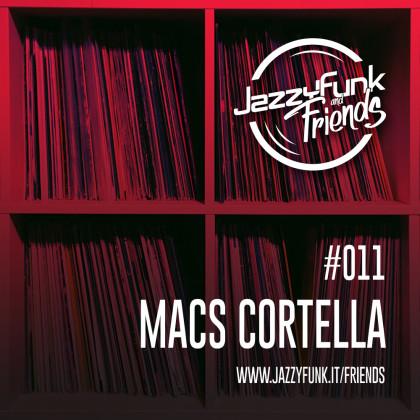 http://www.jazzyfunk.it/wp-content/uploads/2019/04/011-MACS-CORTELLA.jpg