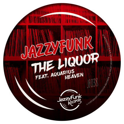 http://www.jazzyfunk.it/wp-content/uploads/2019/04/JF038-COVER.jpg