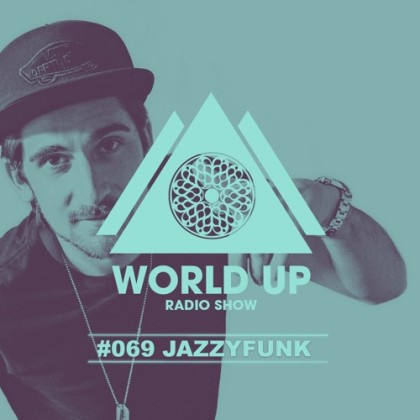 http://www.jazzyfunk.it/wp-content/uploads/2019/04/World-Up-Radio-Show.jpg