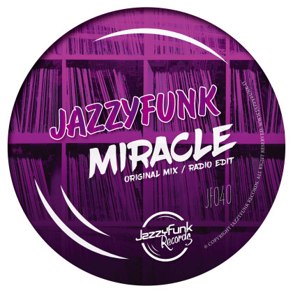 http://www.jazzyfunk.it/wp-content/uploads/2019/05/JF040-COVER.jpg