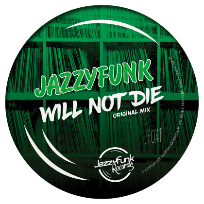 http://www.jazzyfunk.it/wp-content/uploads/2019/06/JF041-COVER.jpg