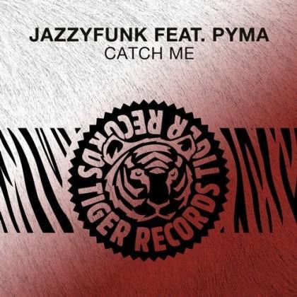 http://www.jazzyfunk.it/wp-content/uploads/2019/07/Catch-Me.jpg