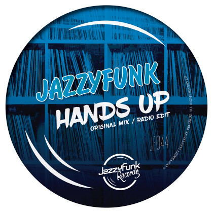 http://www.jazzyfunk.it/wp-content/uploads/2019/08/JF044-COVER.jpg
