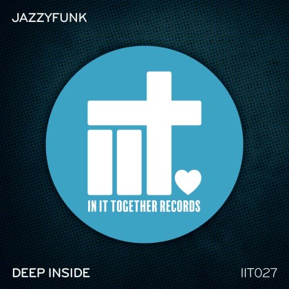 http://www.jazzyfunk.it/wp-content/uploads/2019/09/Deep-Inside.jpeg
