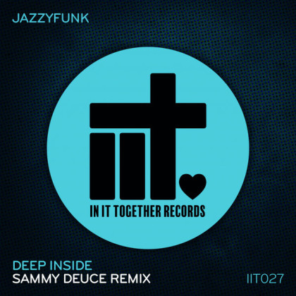 http://www.jazzyfunk.it/wp-content/uploads/2019/10/Deep-Inside-Sammy-Deuce-Remix.jpg