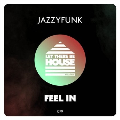 http://www.jazzyfunk.it/wp-content/uploads/2019/11/Feel-In.jpg
