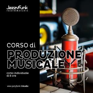 Produzione3