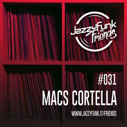 http://www.jazzyfunk.it/wp-content/uploads/2020/01/31-MACS-CORTELLA.jpg