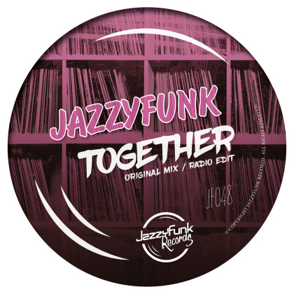 http://www.jazzyfunk.it/wp-content/uploads/2020/01/JF048-COVER.jpg