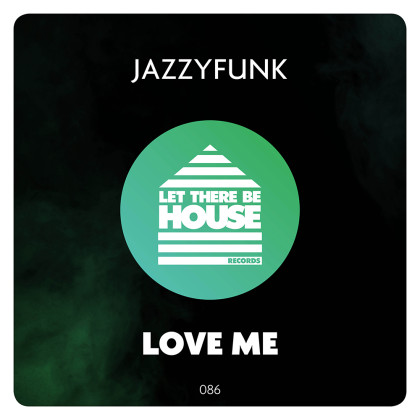 http://www.jazzyfunk.it/wp-content/uploads/2020/02/Love-Me.jpg