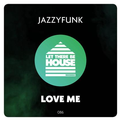 http://www.jazzyfunk.it/wp-content/uploads/2020/02/Love-Me.jpg