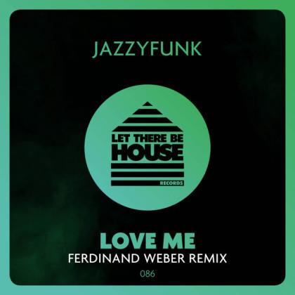 http://www.jazzyfunk.it/wp-content/uploads/2020/02/Love-Me-Remix.jpg