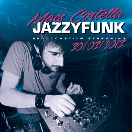 http://www.jazzyfunk.it/wp-content/uploads/2020/03/01.jpg