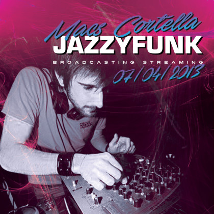 http://www.jazzyfunk.it/wp-content/uploads/2020/04/02.jpg